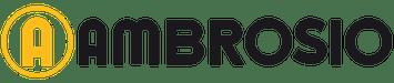 Ambrosio logo