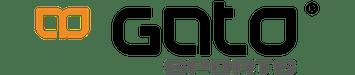 GATO logo