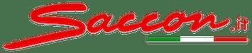 SACCON logo